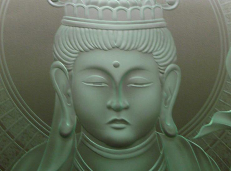 仏像のサムネイル