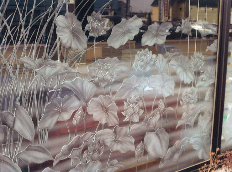 蓮の花のサムネイル