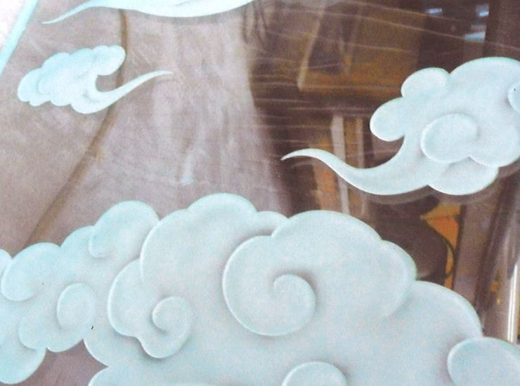 雲のサムネイル