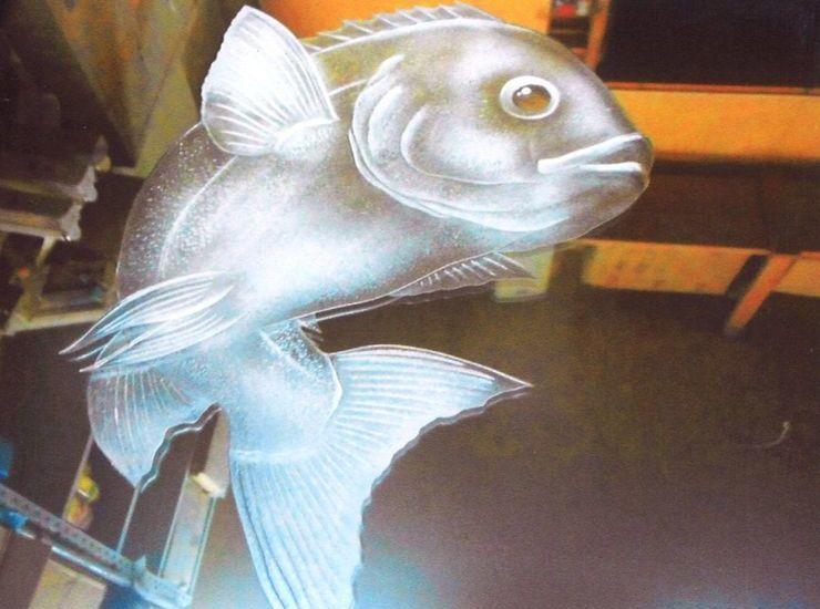 鯛のサムネイル