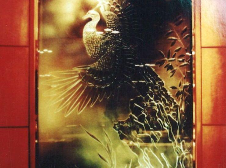 中華料理店 孔雀 のサムネイル