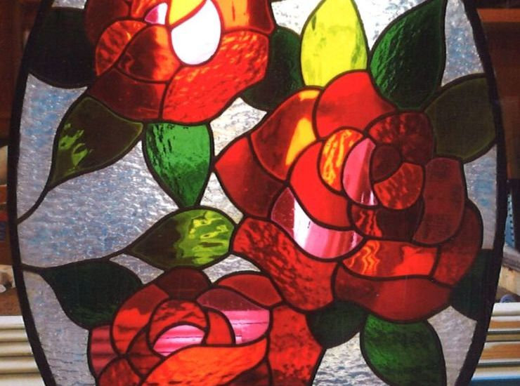 バラのサムネイル